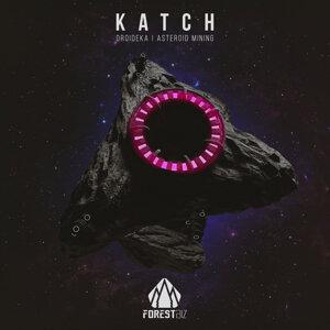 Katch 歌手頭像