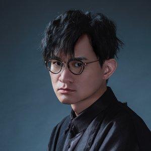 卓义峯 (Yifeng Zhuo)