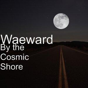 Waeward 歌手頭像