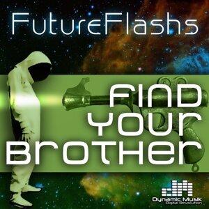 FutureFlashs 歌手頭像