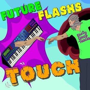 FutureFlashs