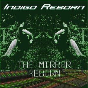 Indigo Reborn 歌手頭像