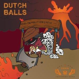 Dutch Balls 歌手頭像