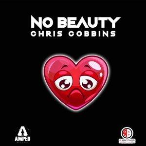 Chris Cobbins 歌手頭像