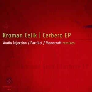 Kroman Celik 歌手頭像