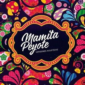 Mamita Peyote 歌手頭像