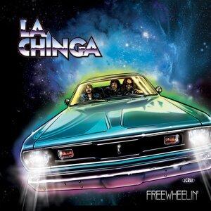 La Chinga 歌手頭像
