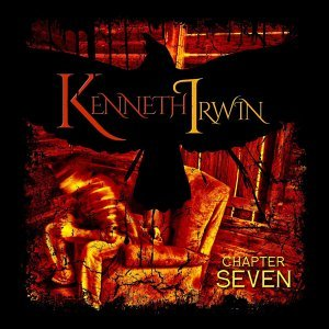 Kenneth Irwin 歌手頭像