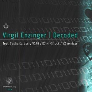 Virgil Enzinger 歌手頭像