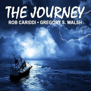 Rob Cariddi & Gregory S. Walsh 歌手頭像
