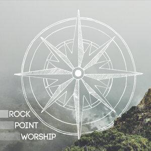 Rock Point Worship 歌手頭像