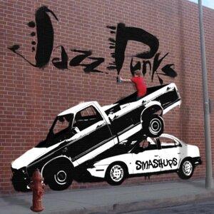 Jazz Punks 歌手頭像