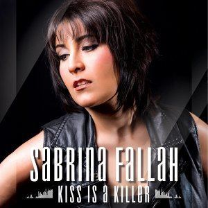 Sabrina Fallah 歌手頭像