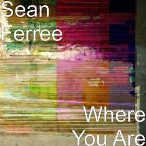 Sean Ferree 歌手頭像