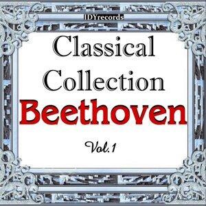 Evgeny Bilyar, Armonie Symphony Orchestra 歌手頭像