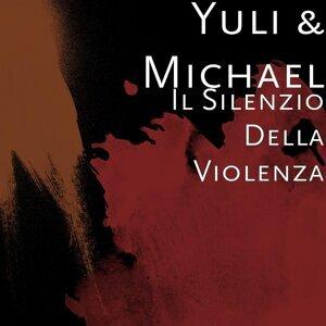 Yuli & Michael 歌手頭像