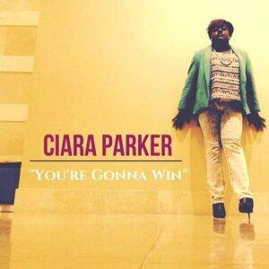 Ciara Parker 歌手頭像