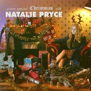 Natalie Pryce 歌手頭像