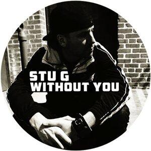 Stu G 歌手頭像