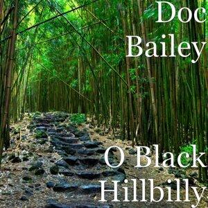 Doc Bailey 歌手頭像