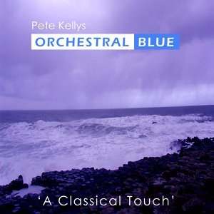 Pete Kelly's Orchestral Blue 歌手頭像