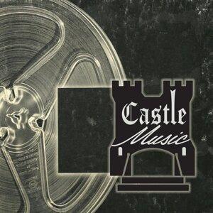 Castle Music 歌手頭像