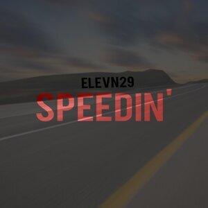 Elevn29 歌手頭像