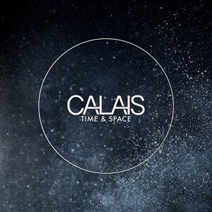 Calais 歌手頭像