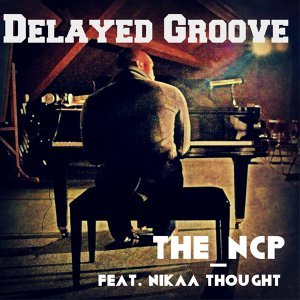 The_ncp feat. Nikaa Thought 歌手頭像