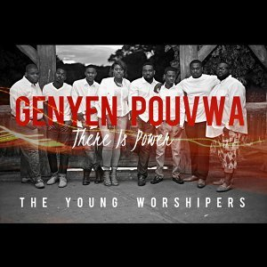 The Young Worshipers 歌手頭像