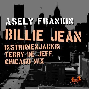 Asely Frankin 歌手頭像