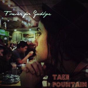 Take Fountain 歌手頭像