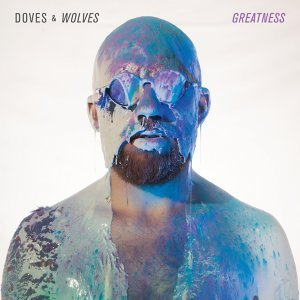 Doves & Wolves 歌手頭像