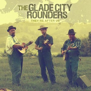 The Glade City Rounders 歌手頭像