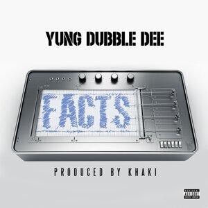 Yung Dubble Dee 歌手頭像