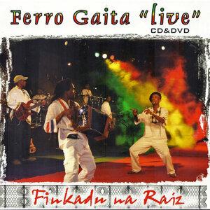 Ferro Gaita 歌手頭像