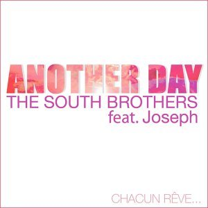 The South Brothers 歌手頭像