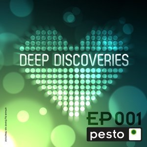 Deep Discoveries 歌手頭像