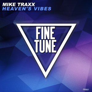 Mike Traxx 歌手頭像