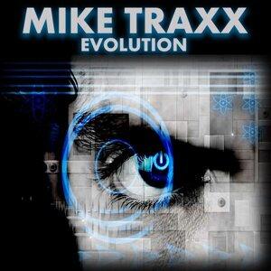 Mike Traxx