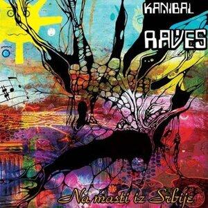 Kanibal Raves