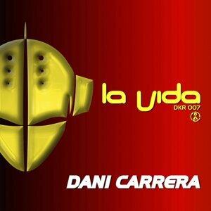 Dani Carrera 歌手頭像
