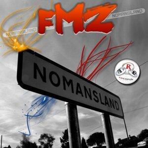 FMZ 歌手頭像