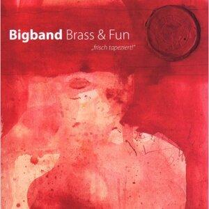 Brass & Fun 歌手頭像