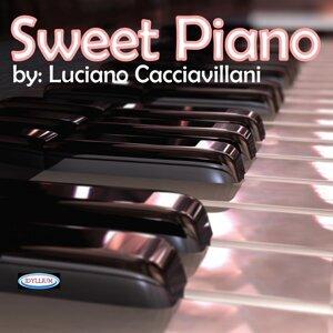 Luciano Cacciavillani 歌手頭像