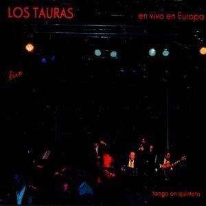 Los Tauras