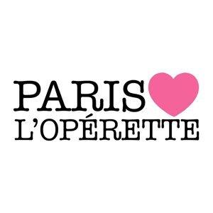 Paris aime l'opérette 歌手頭像