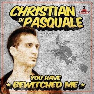 Christian Di Pasquale 歌手頭像