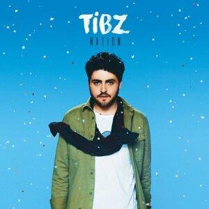 Tibz 歌手頭像