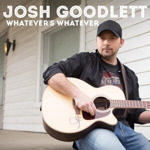 Josh Goodlett 歌手頭像